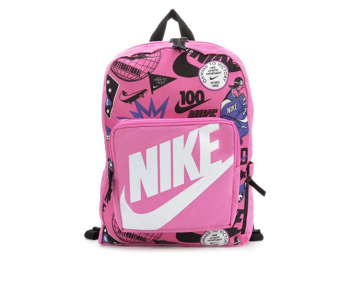 Nike Youth Classic Backpack