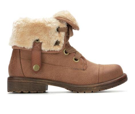 Girls' Roxy RG Bruna 11-5 Boots