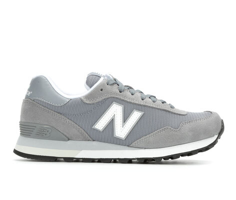 "The New Balance 980 ""Fresh Foam"" represents yet another step in the  evolution of the modern running shoe. Influenced by minimal shoes but  designed to be ..."