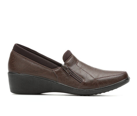 Women's Easy Street Edith Comfort Loafers