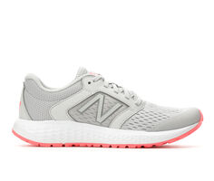 Women's New Balance W520v5 Running Shoes