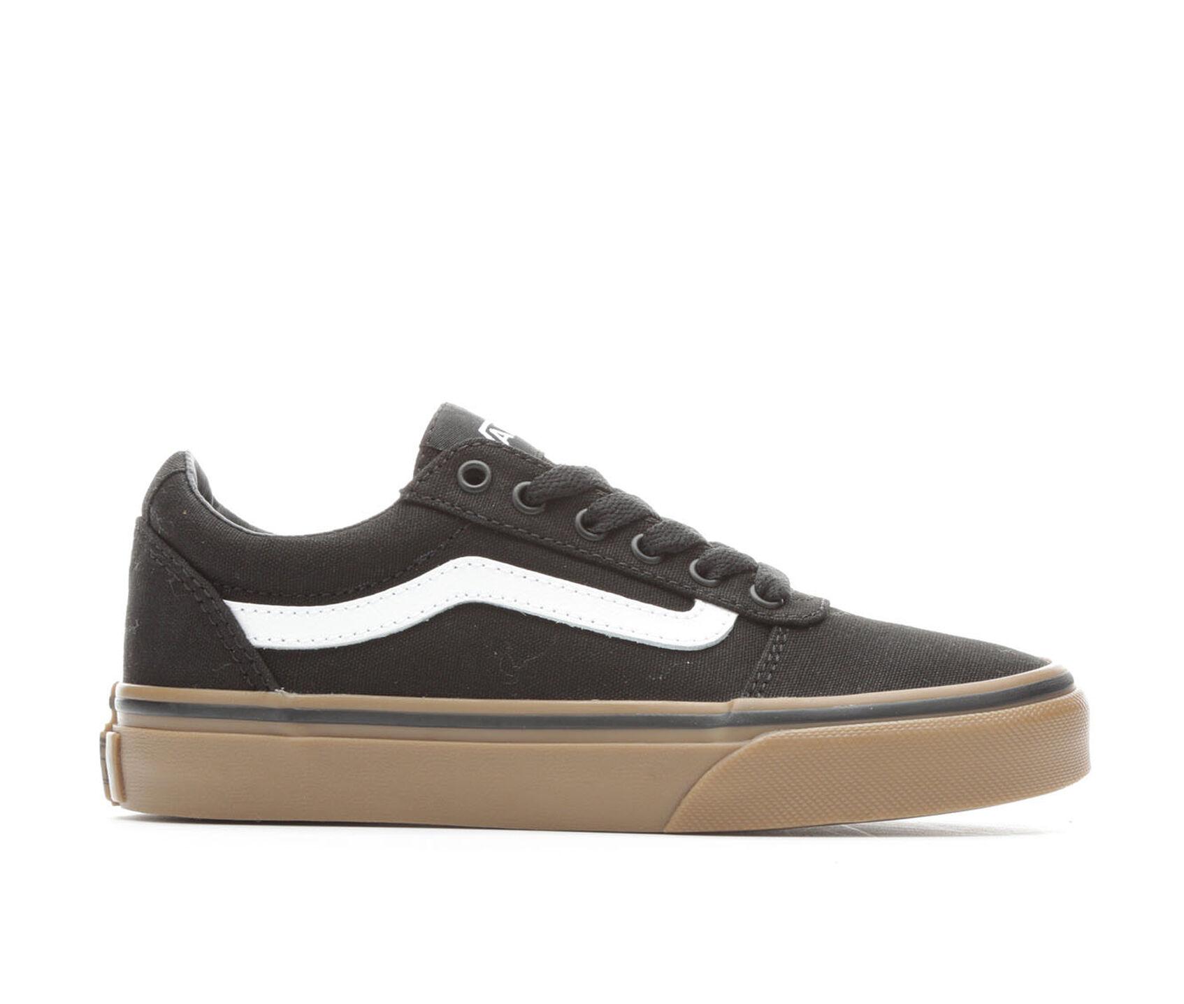 52d9bbd1b19 Images. Kids  39  Vans Ward 10.5-7 Skate Shoes