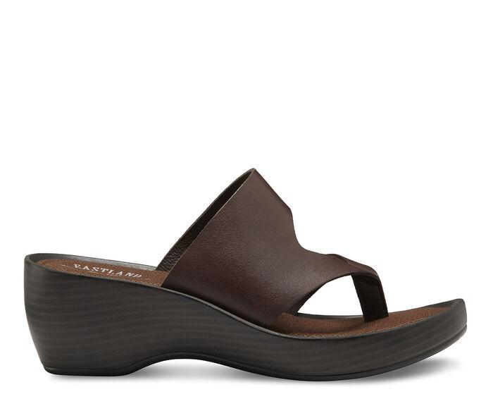 Women's Eastland Laurel Sandals