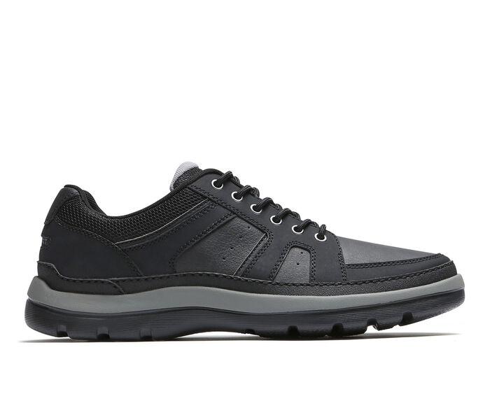 Men's Rockport GYK Lace Sneakers