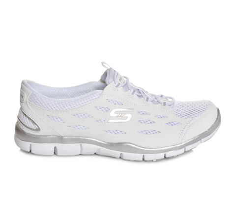 Women's Skechers Going Places 22603 Slip-On Sneakers