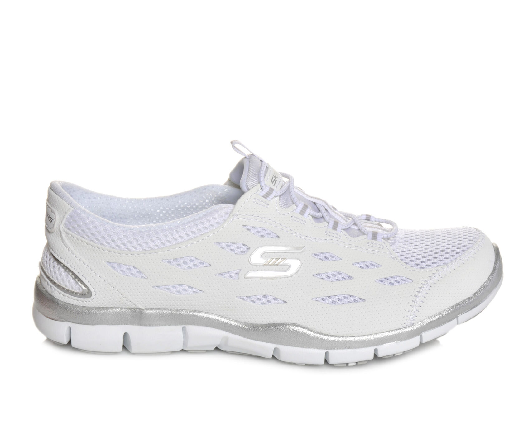 gibson eye reviews comfortable dr day shoes all sneakers at work and martens lace standing comforter for good up best