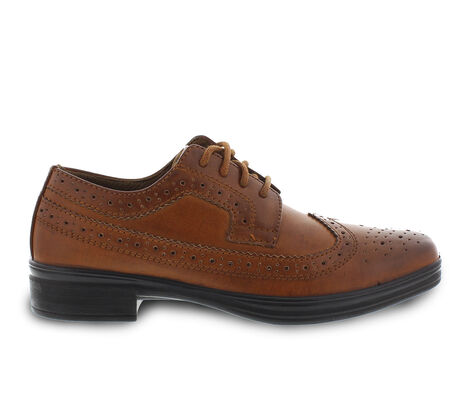 Boys' Deer Stags Ace 11-7 Dress Shoes