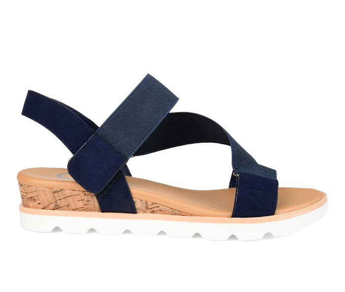 Women's Journee Collection Sammi Sandals