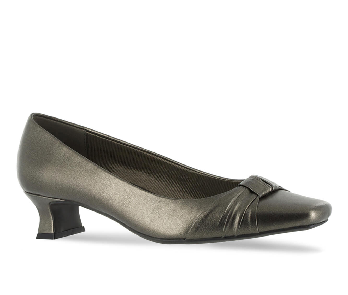 Women's Easy Street Waive Shoes Pewter