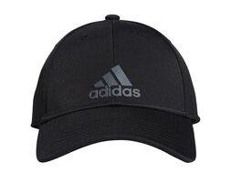 Adidas Mens Decision II Cap