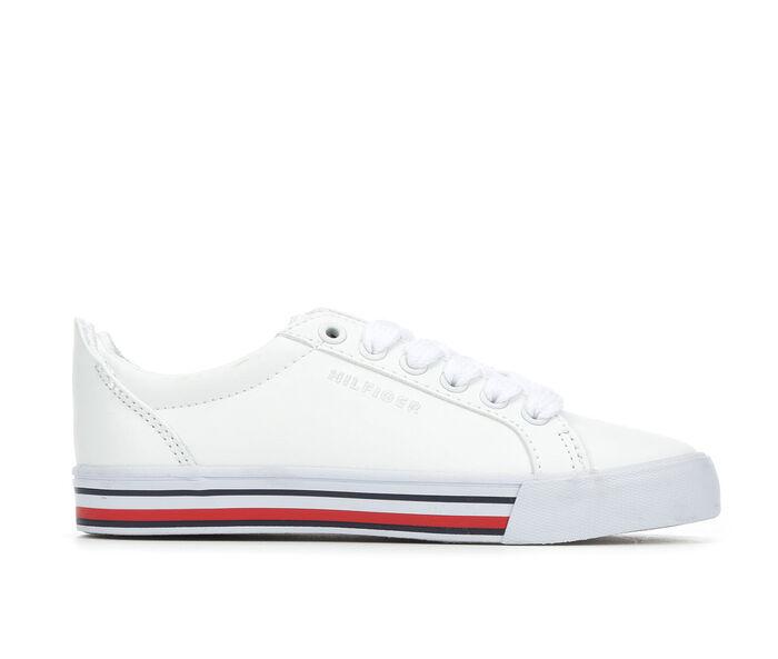 Boys' Tommy Hilfiger Little Kid & Big Kid Heritage Shoes