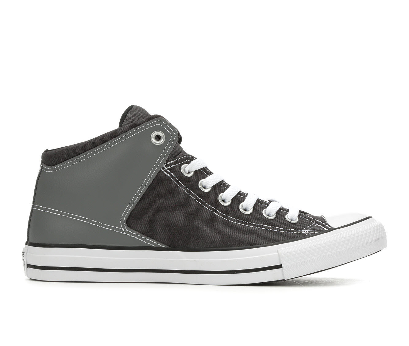 81d1b6334330e ... promo code for adults converse chuck taylor all star high street hi  sneakers f4dad a4aec