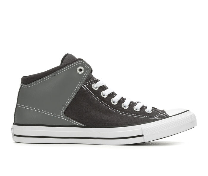 Adults' Converse Chuck Taylor All Star High Street Hi Sneakers