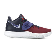 Men's Nike Kyrie Flytrap III Basketball Shoes