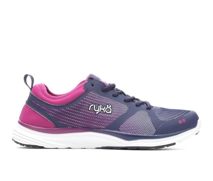 Women's Ryka Resonant Training Shoes
