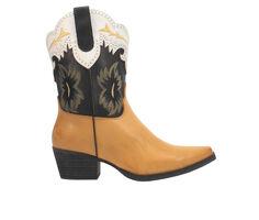 Women's Dingo Boot Tatiana Western Boots