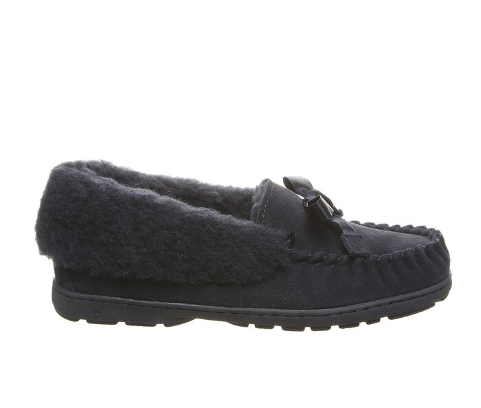 Bearpaw Indio Slippers