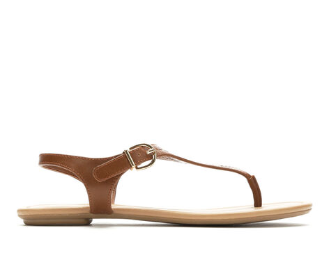 City Classified Artesia-S Sandals