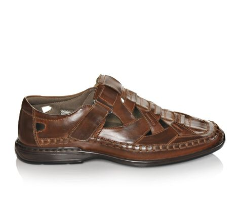Men's Stacy Adams Biscane Sandals
