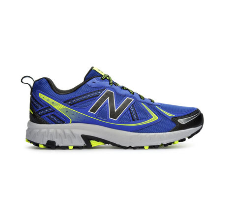 Men's New Balance MT410 Running Shoes