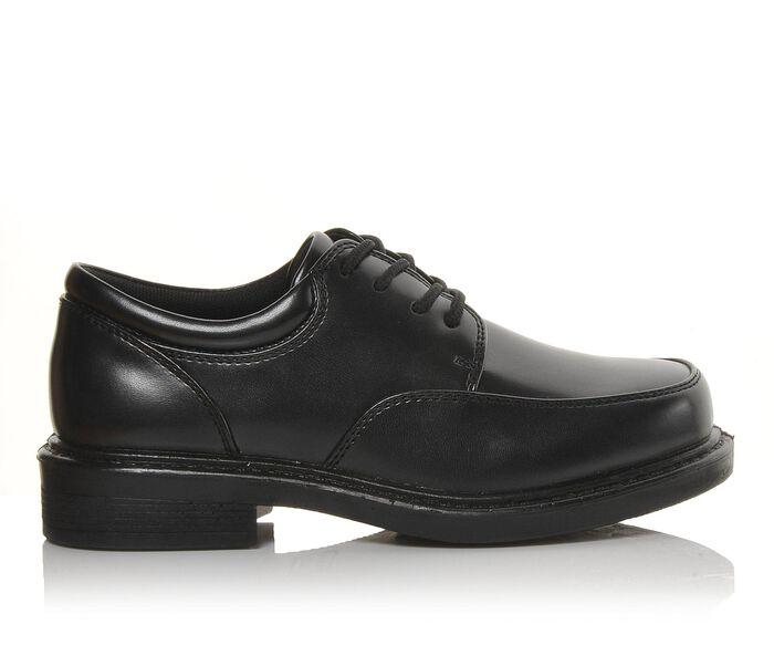 Boys' French Toast Mitch 10-6 Dress Shoes