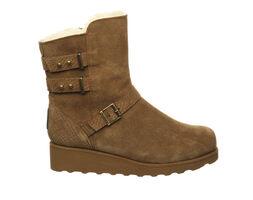 Women's Bearpaw Lucy Winter Boots