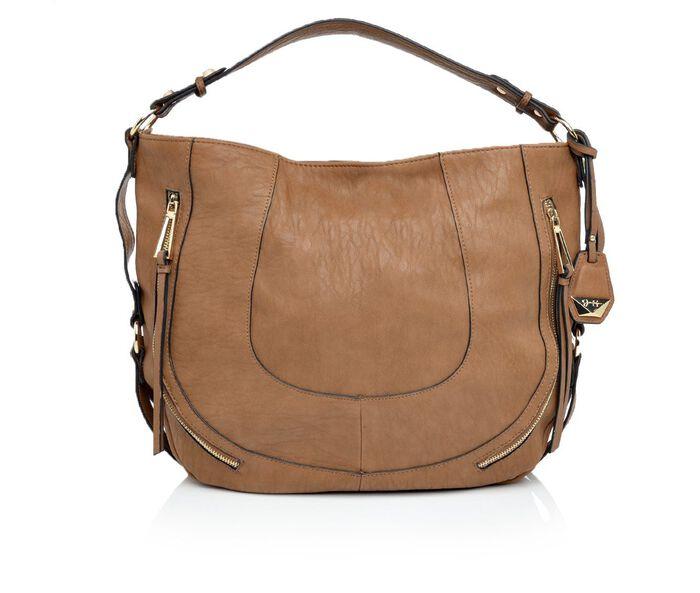 Jessica Simpson Kendall Hobo Handbag