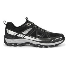 Men's Xray Footwear Streek Trail Running Shoes