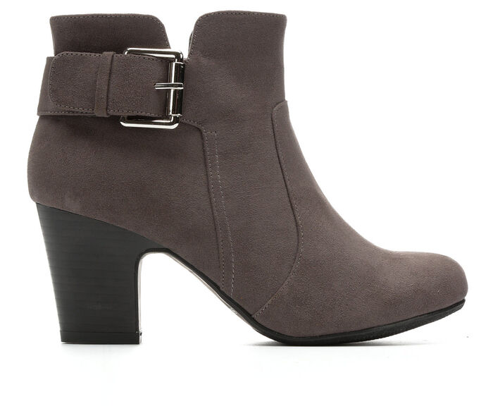 Women's Solanz Camryn Booties