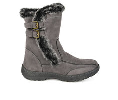 Women's Journee Collection Takani Winter Boots