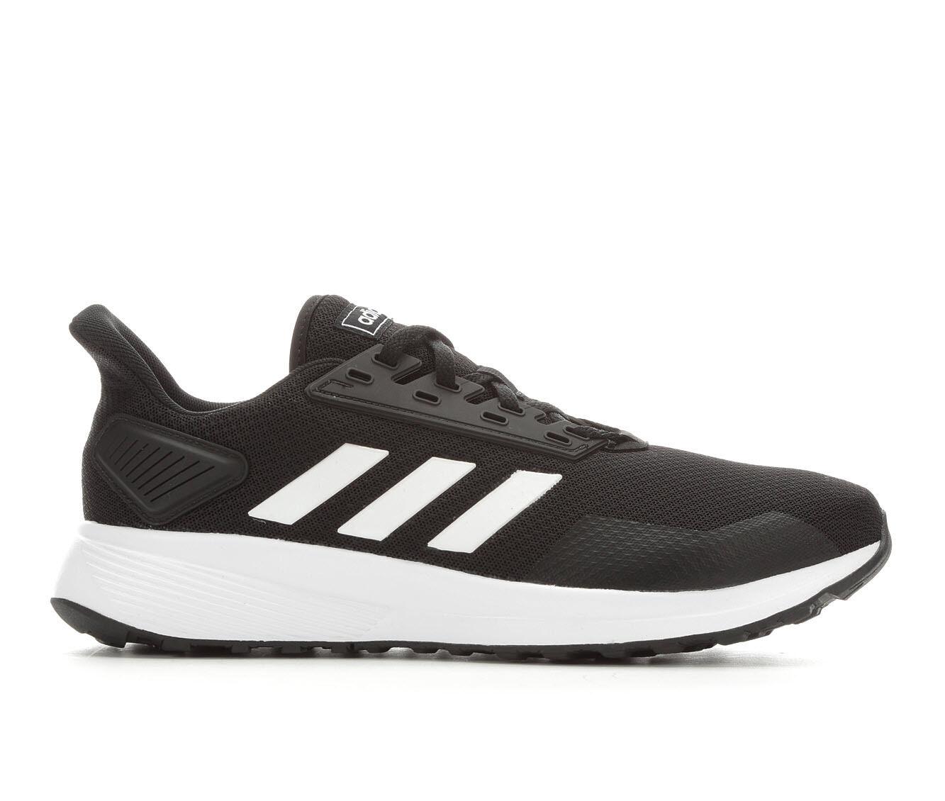 Duramo Men's Carnival Adidas Running Shoe 9 Shoes Swq5UCw