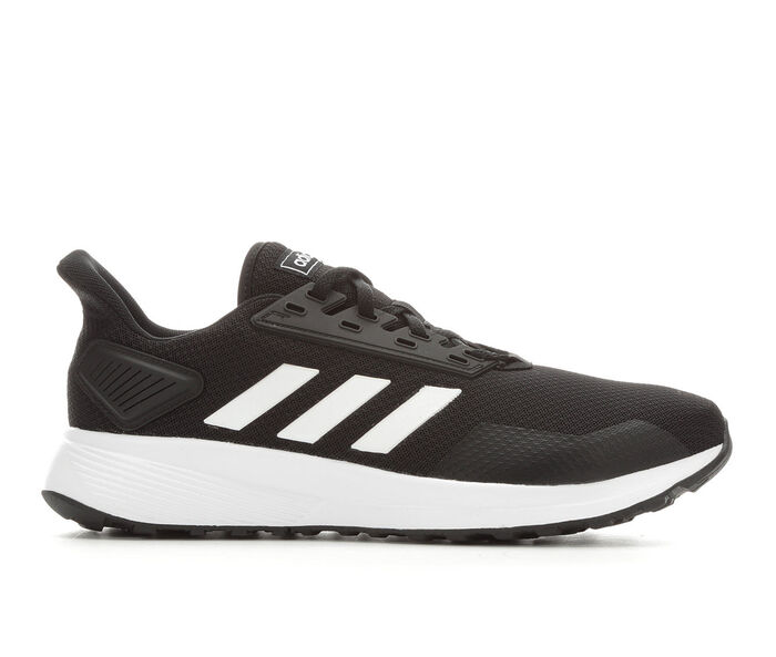 f9fec39ca79 Men  39 s Adidas Duramo 9 Running Shoes
