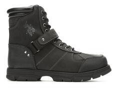 Men's US Polo Assn Connor Boots