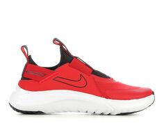Boys' Nike Big Kid Flex Plus Running Shoes