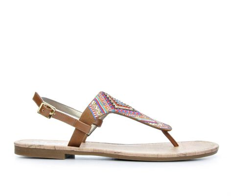 Women's Circus by Sam Edelman Brita Sandals