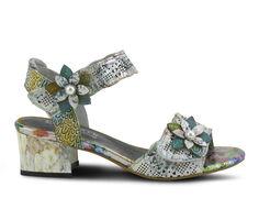 Women's L'Artiste Freeform Dress Sandals