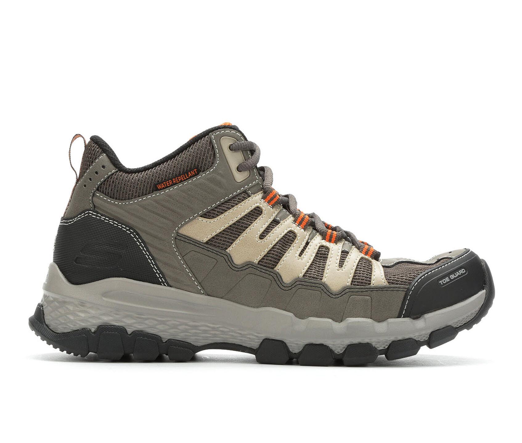 Men s Skechers Outland 2.0 51587 Hiking Boots  e7345071d7