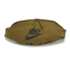 Nike Heritage Fanny Pack