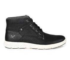 Men's Territory Magnus Sneaker Boots