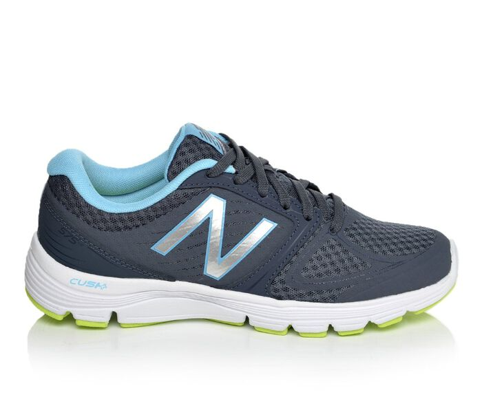 Women's New Balance W575 Running Shoes