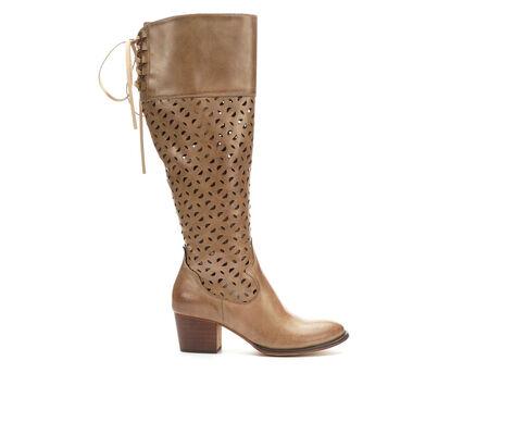Women's Patrizia Naiphelia Boots