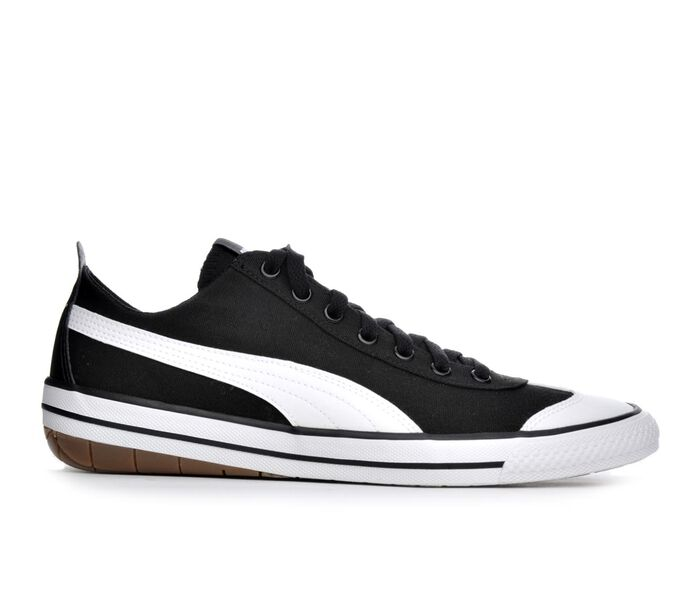 Men's Puma 917 Fun Sneakers