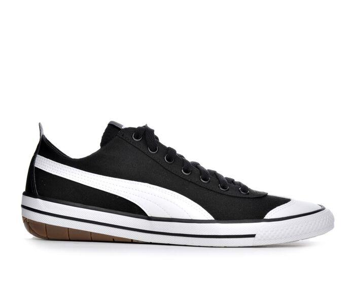 Men's Puma 917 Fun Sneakers