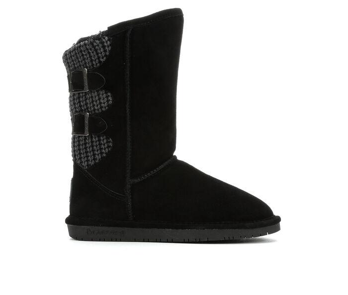 Women's Bearpaw Boshie Wide Boots