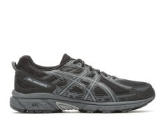 Men's ASICS Gel Venture 6 Trail Running Shoes