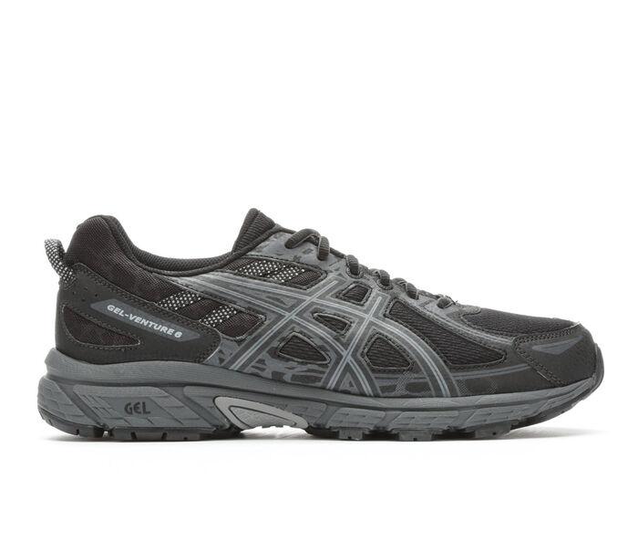 Men's ASICS Gel Venture 6 Trail Running Shoes