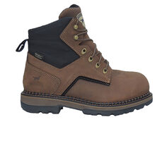 Men's Irish Setter by Red Wing Ramsey 2.0 83621 Work Boots