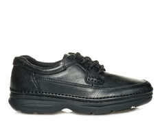 Men's Nunn Bush Cameron Casual Oxfords