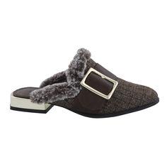 Women's Bellini Byfar Mule Loafers