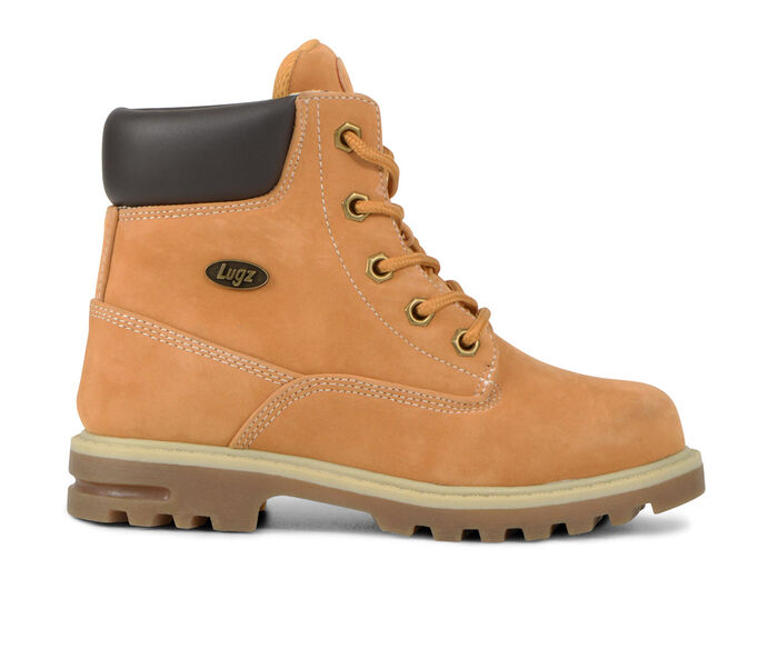 Boys' Lugz Little Kid Empire Hi Water Resistant Boots